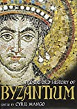 Mango, Cyril A.: The Oxford History of Byzantium