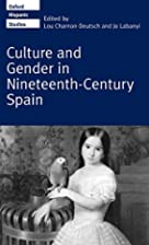 Culture and Gender in Nineteenth-Century…