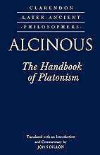 The Handbook of Platonism (Clarendon Later…