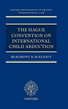 The Hague Convention on International Child…