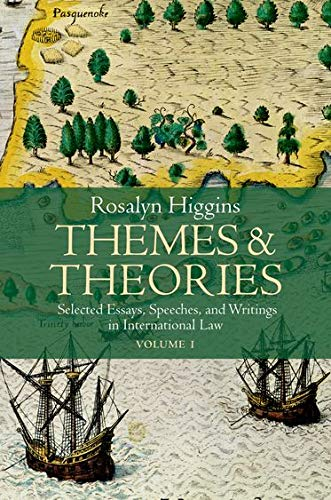 themes-and-theories-selected-essays-speeches-and-writings-in-international-law-2-volumes