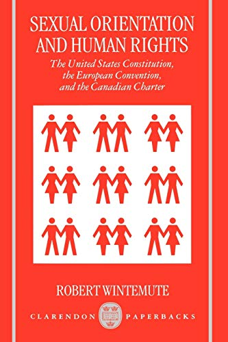 sexual-orientation-and-human-rights-the-united-states-constitution-the-european-convention-and-the-canadian-charter
