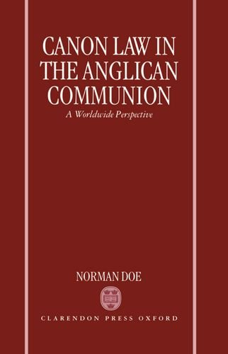 canon-law-in-the-anglican-communion-a-worldwide-perspective