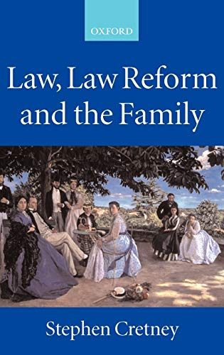 law-law-reform-and-the-family