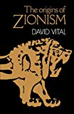 Vital, David: Origins of Zionism