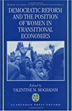 Democratic Reform and the Position of Women…