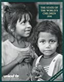 UNICEF: The State of the World's Children 1998