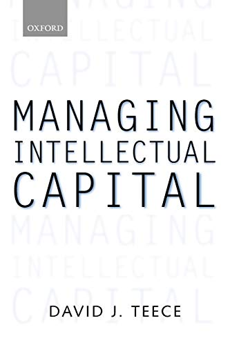 managing-intellectual-capital-organizational-strategic-and-policy-dimensions-clarendon-lectures-in-management-studies