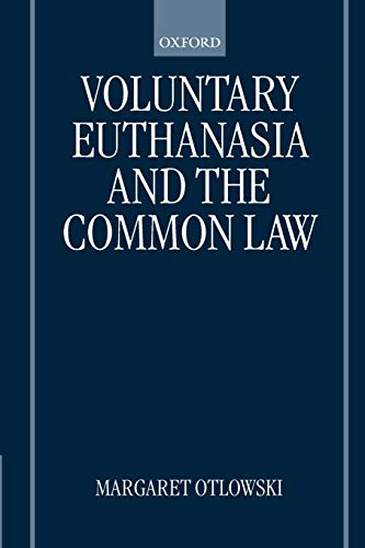 voluntary-euthanasia-and-the-common-law