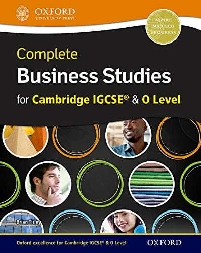 complete-business-studies-for-cambridge-igcserg-and-o-level-with-cd-rom