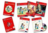 Miskin, Ruth: Read Write Inc.: Literacy & Language: Year 2 Easy Buy Pack