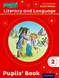 Miskin, Ruth: Read Write Inc.: Literacy & Language: Year 2 Pupils' Book