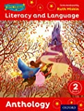 Miskin, Ruth: Read Write Inc.: Literacy & Language: Year 2 Anthology Book 2