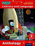 Miskin, Ruth: Read Write Inc.: Literacy & Language: Year 2 Anthology Book 3