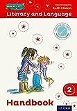 Miskin, Ruth: Read Write Inc.: Literacy & Language: Year 2 Teaching Handbook