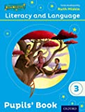 Miskin, Ruth: Read Write Inc.: Literacy & Language: Year 3 Pupils' Book