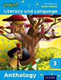 Miskin, Ruth: Read Write Inc.: Literacy & Language: Year 3 Anthology