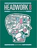 Culshaw, Chris: Headwork: Bk. 8