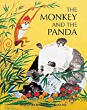 Barber, Antonia: Read Write Inc. Comprehension: Module 12: Children's Books: The Monkey and the Panda Pack of 5 Books