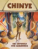 Onyefulu, Obi: Read Write Inc. Comprehension: Module 14: Children's Books: Chinye Pack of 5 Books