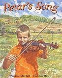 Mitchell, Pratima: Read Write Inc. Comprehension: Module 26: Children's Books: Petar's Song Pack of 5 Books