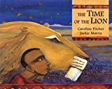 Pitcher, Caroline: Read Write Inc. Comprehension: Module 28: Children's Books: the Time of the Lion Pack of 5 Books
