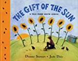 Stewart, Dianne: Read Write Inc. Comprehension: Module 3: Children's Books: the Gift of the Sun Pack of 5 Books