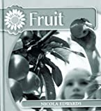 Edwards, Nicola: Read Write Inc. Comprehension: Module 5: Children's Books: Fruit Pack of 5 Books