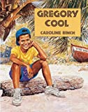 Binch, Caroline: Read Write Inc. Comprehension: Module 6: Children's Books: Gregory Cool Pack of 5 Books