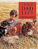Binch, Caroline: Read Write Inc. Comprehension: Module 7: Children's Books: Since Dad Left Pack of 5 Books