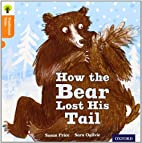 How the Bear Lost Its Tail (Ort Traditional…