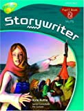 Ruttle, Kate: Oxford Reading Tree: Y4/P5: Treetops Storywriter 2: Pupil Book