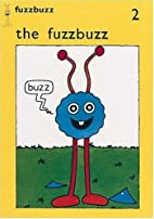 Fuzzbuzz: Storybooks Level 1: A Remedial…