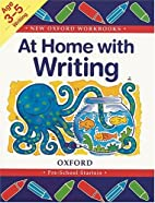 At Home with Writing (New Oxford Workbooks)…