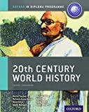 Cannon, Martin: IB 20th Century World History: For the IB Diploma (International Baccalaureate)