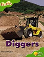 Diggers. by Thelma Page ... [Et Al.] by…