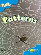 Patterns. by Thelma Page ... [Et Al.] by…