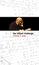 The Hilbert Challenge by Jeremy J. Gray