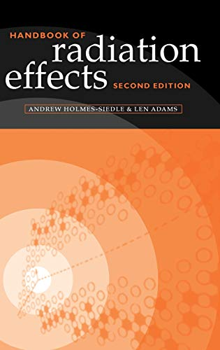 handbook-of-radiation-effects