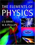 Phillips, William R.: The Elements of Physics