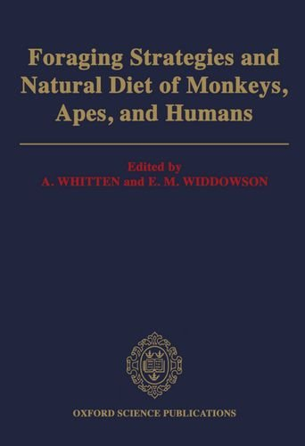 foraging-strategies-and-natural-diet-of-monkeys-apes-and-humans-proceedings-of-a-royal-society-discussion-meeting