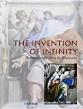 Field, Judith Veronica: The Invention of Infinity: Mathematics and Art in the Renaissance