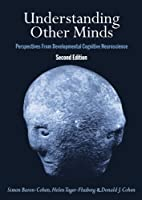 Understanding Other Minds: Perspectives from…