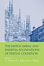 The Hippocampal and Parietal Foundations of…