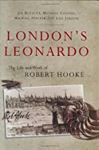 London's Leonardo: The Life and Work of…