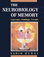 The Neurobiology of Memory: Concepts,…