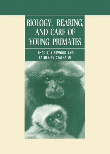 biology-rearing-and-care-of-young-primates