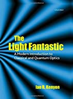 The Light Fantastic: A Modern Introduction…