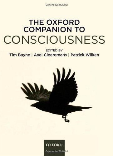 oxford-companion-to-consciousness