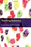 Nolan, Deborah: Teaching Statistics: A Bag of Tricks
